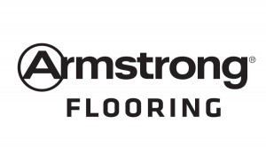 03 Armstrong_Flooring