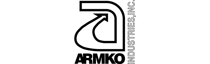 Armko Industries, Inc., in business since 1983, is a professional design firm that specializes in roofing, waterproofing and building envelope consulting.