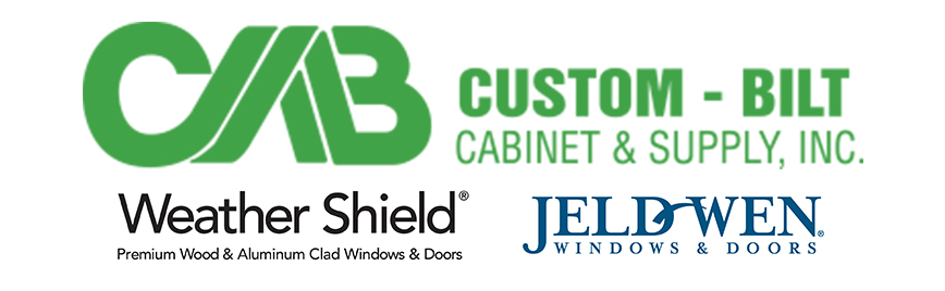 Founded in 1954 by W.F. Lea, Custom-Bilt Cabinet & Supply offers a wide array of building materials for professional building contractors, institutional accounts, and retail sales.