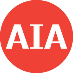 AIA Shreveport